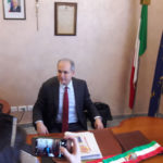Lamezia: plauso sindaco Mascaro atleti Lucky Friends/Special olympics