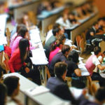 Regione: Master Universitari, approvato l'avviso pubblico