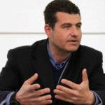 Calabria: Mazzuca (Pd), Guglielmelli dovrebbe dimettersi