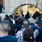 Lamezia: torna sulle strade lametine Impressioni Mobili