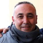 La Vigor Lamezia Calcio 1919 Morelli nominato consulente mercato