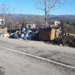 Lamezia: Villella(Mtl) continuano sversamenti rifiuti in via Murat