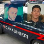Uccise cugino a coltellate nel Vibonese, condannato a 30 anni