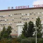 Coronavirus: da cassa edile 10.000 euro a ospedale Catanzaro