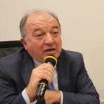 Mobilità sanitaria, la Calabria presenta una prima analisi