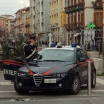 Droga: 2 kg marijuana rinvenuti e sequestrati nel Crotonese