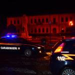 Furto da 5.000 euro in centro scommesse, 2 arresti a Catanzaro