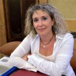 """Agricoltura: sottosegretario Pesce, """"Apprezzamento per prodotti Calabria"""""""