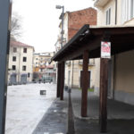 Lamezia: Lega non sicure Piazza D'armi e Santa Maria Maggiore