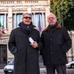 Comune Reggio: esponenti FI ricevuti dal prefetto