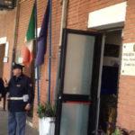 Donna scomparsa in Sicilia ritrovata in Calabria grazie a Polfer