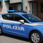 Droga: arrestato dopo perquisizione a Lamezia per possesso marijuana