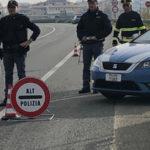 Sicurezza: controlli straordinari Polizia Stato Corigliano-Rossano