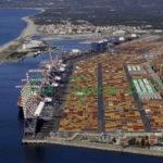 "Porto Gioia Tauro: Occhipinti(Udc) ""intervenga il governo"""