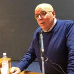 """Viabilita': Oliverio: """"definito studio fattibilità nuova 106 Crotone- Simeri"""""""