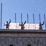 Casa: sgomberi bloccati a Cosenza dopo riunione in Prefettura