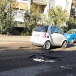 """Reggio:Occhipinti(Udc), a """"Ciccarello la situazione è insostenibile"""""""