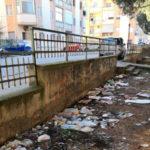 Reggio Calabria: spaccio a Reggio Calabria, arrestato 42enne