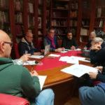 Turismo: riunione del tavolo Cets al Parco nazionale della Sila