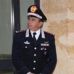 Carabinieri: il gen. Robusto visita compagnia Ciro' Marina