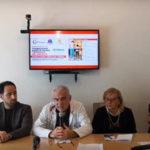 Tribunale Malato apre punto ascolto al Centro Clinico San Vitaliano