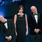 Sanremo: sui social la polemica, giurie 'pilotate', 'meticciato'
