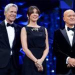 Sanremo: Codacons, esposto all'Antitrust contro televoto umiliato
