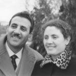 Lamezia: 44mo Anniversario di Armando Scarpino