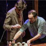"""Teatro: """"A che servono questi quattrini""""  al comunale di Catanzaro"""