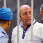 Omicidio Caccia: Schirripa, accuse da pentiti per avere benefici