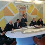 Scuole: Provincia Catanzaro crea sportello per dialogo diretto