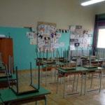 Castrovillari: topi in scuola la precisazione dell'Amministrazione