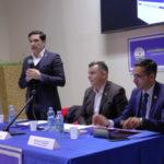 Lega: al via in Calabria la scuola di formazione politica