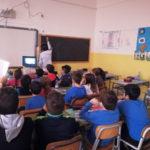 Scuola: concorso Dirigenti lettera aperta al Presidente repubblica