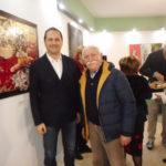 """Villa: Museo Memoria, Siclari (FI), """"presidio di legalità e cultura"""""""