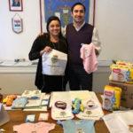 Comune Soverato regala fondo pensione ai neonati