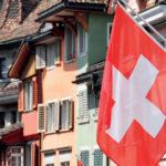 Export: Unioncamere porta aziende calabresi in Svizzera