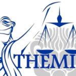 Il gruppo Themis, dell'Università Mediterranea di Reggio Calabria