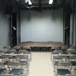 Lamezia: fine settimana con cinema e teatro al Tip