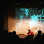 Lamezia: Doppio appuntamento ieri al teatro TIP