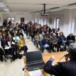 Lamezia: Incontro all'Uniter sull'educazione finanziaria