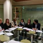 Regione: destinati 210 mila euro per sostegno alunni disabili