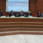 "Lamezia: workshop di presentazione ""paese Germania"""