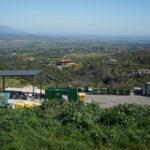 Spezzano Albanese: Telecamere e compostiere in difesa Ambiente