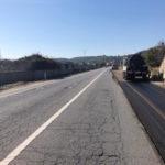 Infrastrutture: Webuild, al via nuovo cantiere ss Jonica