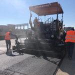 SS 106: lavori Anas su tratto fra Catanzaro e Crotone