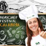 Festival nazionale degli Agrichef approda a Cosenza