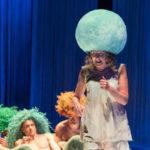 Teatro: Angela Finocchiaro al Comunale di Catanzaro