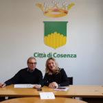 Cosenza: Apicella nuovo Presidente Commissione attività economiche