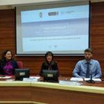 """Lamezia: presentato il progetto """"Brand Calabria – Travel & Taste"""""""